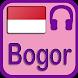 Bogor Radio Station