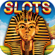 Ancient Slots - Lucky Casino by Xtingwish