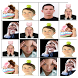 faces & contact by xulusoft
