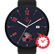 Heartbeat2 watchface by DesignerKang by WatchMaster
