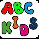 Kids alphabet Animals FREE by Szubi