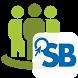 SB Portal Socios by Subbética de Informática y Sistemas SL