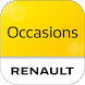 Renault Occasions by RENAULT SAS