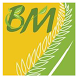Burgeon Macrobiotics by Real Soft
