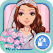 Wedding Spa – Wedding Game by warda