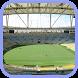 História do Futebol Brasileiro by Shashi kShastri Zone