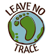 Leave No Trace by LNT