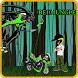 jungle world adventure by BofyApps
