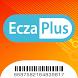 EczaPlus İlaç Bilgi Sistemi by Conceptfactory Ltd.