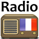 Radio France - Music Actualité by BeligrenTeam