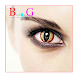 Contact Lenses Cutes by bintangapp