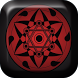 Sharingan Live Wallpaper by Live Wallpapers Gallery