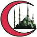 Fatih Moschee IGMG Esslingen by Abdullah Antika