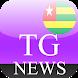 Togo News by Nixsi Technology