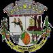 Prefeitura de Cacaulândia by SEPLAN DE CACAULANDIA