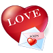 Hot Romantic Love Arabic by Status Message App