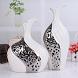 Craft of Ceramics by atnanapp