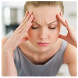 Anti Stress Meditation by BalanceInMe.com