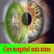 Cara mengobati mata minus by XvoroidApps
