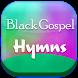 Black Gospel Hymns by Dekoly