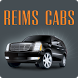 Reims Cabs by Déoliance S.A.S