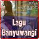 Lagu Banyuwangi Campuran Paling Lengkap by Dzaky Andra