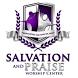 Salvation Praise Worship Indy by eChurch