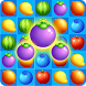 Fruit Garden Mania by Sweet Games 231