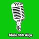Letras : Mala 100 Alça by robriniert