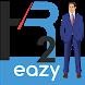 HR2Eazy by HR2eazy Sdn. Bhd.