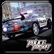 Mad Police Pursuit Racing by Jarun Play