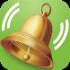 phone : Anti-theft alarm free