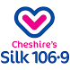 Silk 106.9 by MRA Digital Ltd