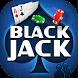 BlackJack Multiplayer Vegas! by Phonato Studios Pvt. Ltd.
