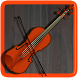 Violin Music Simulator by OpenGamez
