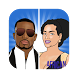 Guess Tha Celeb Africa Edition by RSSI