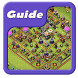 guide:clash of clans by Smity Guidz
