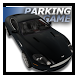 City Luxury Car Parking by socibox