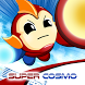 Super Cosmo by Addictive Games Apps