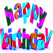 Happy Birthday Wishes Messages by Bhavsar InfoTech