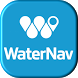 WaterNav North east by e-canal