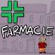 Farmacie Aperte by Computime Srl