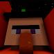 The Halloween Minecraft Map