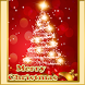 Christmas Live Wallpaper by Venkateshwara apps