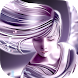 Ask Angels Oracle Cards by Indie Goes Software