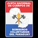 Bomberos Voluntarios Paraguay by SmartMedia Paraguay