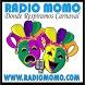 Radio Momo Uruguay by Fernando Olivera