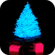 Christmas Tree Live Video Wallpaper by JimmyTummy