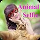 Animal Selfie - Photo Editor by maimaiInc
