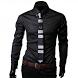 Fashionable Shirt Design by deigo.soft